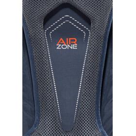 Lowe Alpine AirZone Z - Sac à dos - 25l bleu